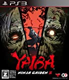 YAIBA: NINJA GAIDEN Z【CEROレーティング「Z」】 - PS3