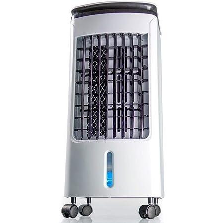 DXIII DELUXE13 Climatizador Calefactor Ventilador ...