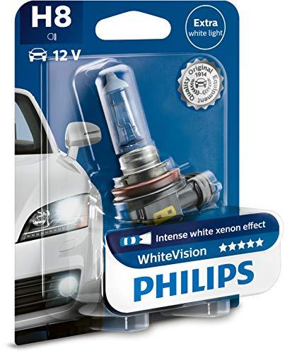 Philips 12360 WHVB1 daglichtlamp