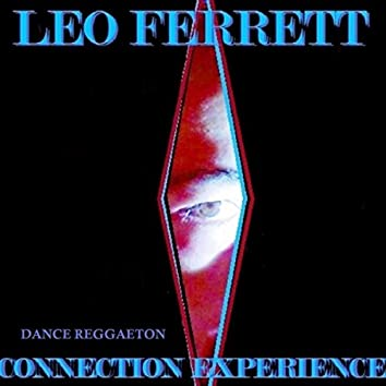 Connection Experience (Dance Reggaeton Remix)