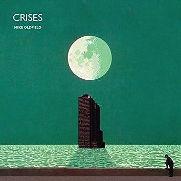 Crises (Super Deluxe Edition)