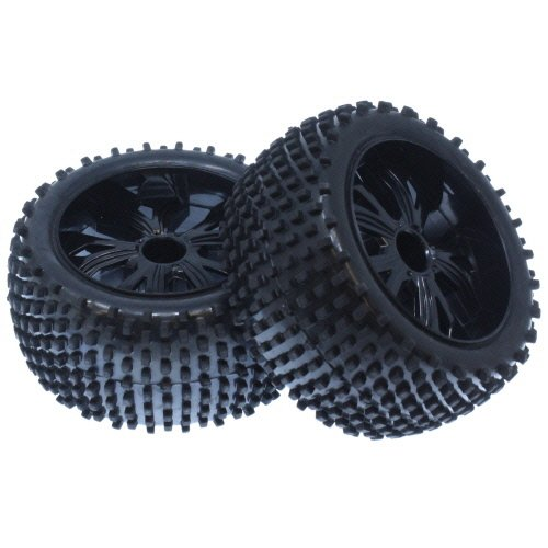 (BS701-003) (HIZLI) SPARE PART FOR BSD RACING RC CAR PARTS (MAKE SURE IT FITS YOUR MODEL)