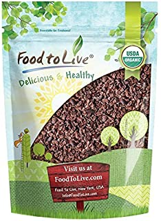 organic cacao nibs whole foods