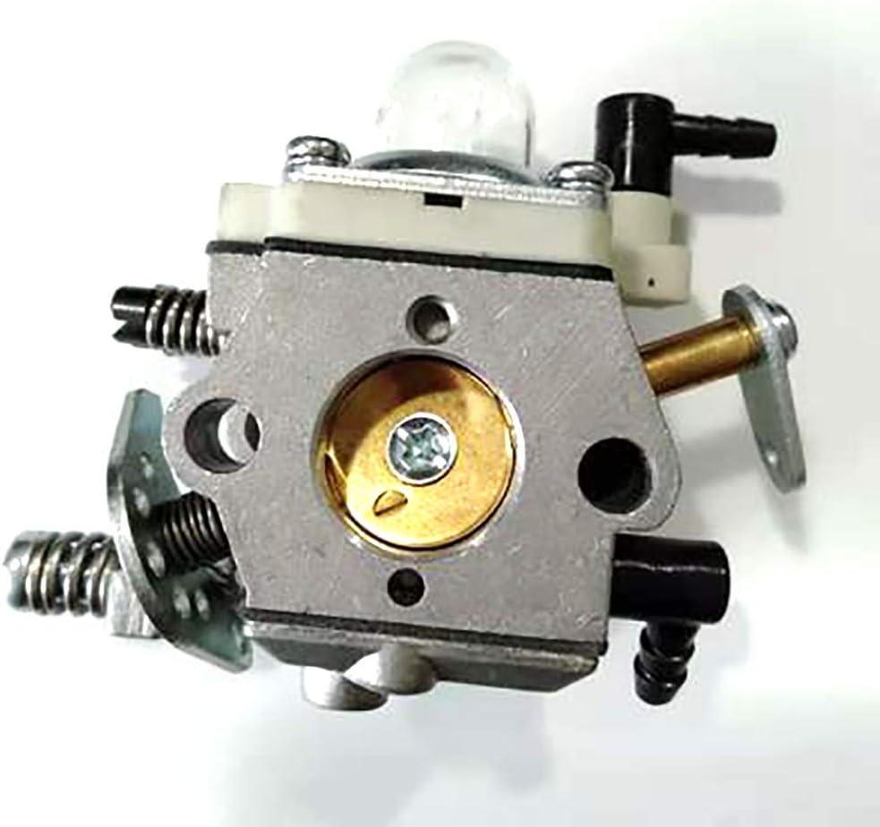 Carburetor Compatible WT997 Fees free WT668 1 HPI Rovan 5 Baja Fashionable