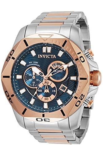 Invicta Speedway 32273 Reloj para Hombre Cuarzo - 50mm
