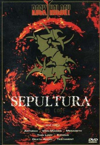 Sepultura & More