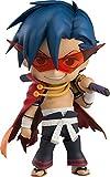 Good Smile Company- Figurina da Collezione, G90558, Blu, Rosso