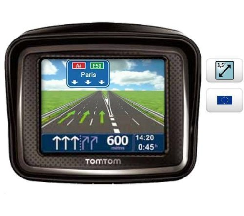 Photo de tomtom-urban-rider