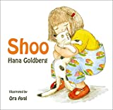 Children's Book: Shoo: (Ages 1-8) (English Edition)