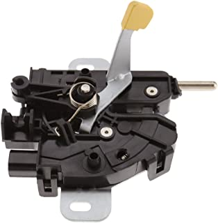 Micro Trader Bonnet Hood Lock Latch Catch Block Compatible with Compatible with d Mondeo MK4 2007-2014