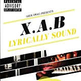 Lyrically Sound