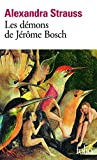 Les démons de Jérôme Bosch