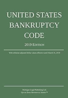 Best securities regulation supplement Reviews