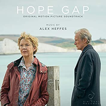 Hope Gap (Original Motion Picture Soundtrack)