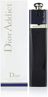 Dior Addict by Christian Dior for Women - 3.4 Ounce EDP Spray