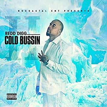 Cold Bussin', Vol. 2