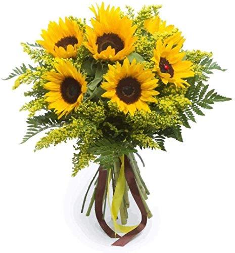 White Natthom Art fleurs naturelles s/éch/ées fleurs artificielles bouquet floral s/éch/é images immobiles accessoires de fleurs