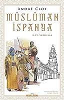 Müslüman Ispanya; 8-15. Yüzyillar