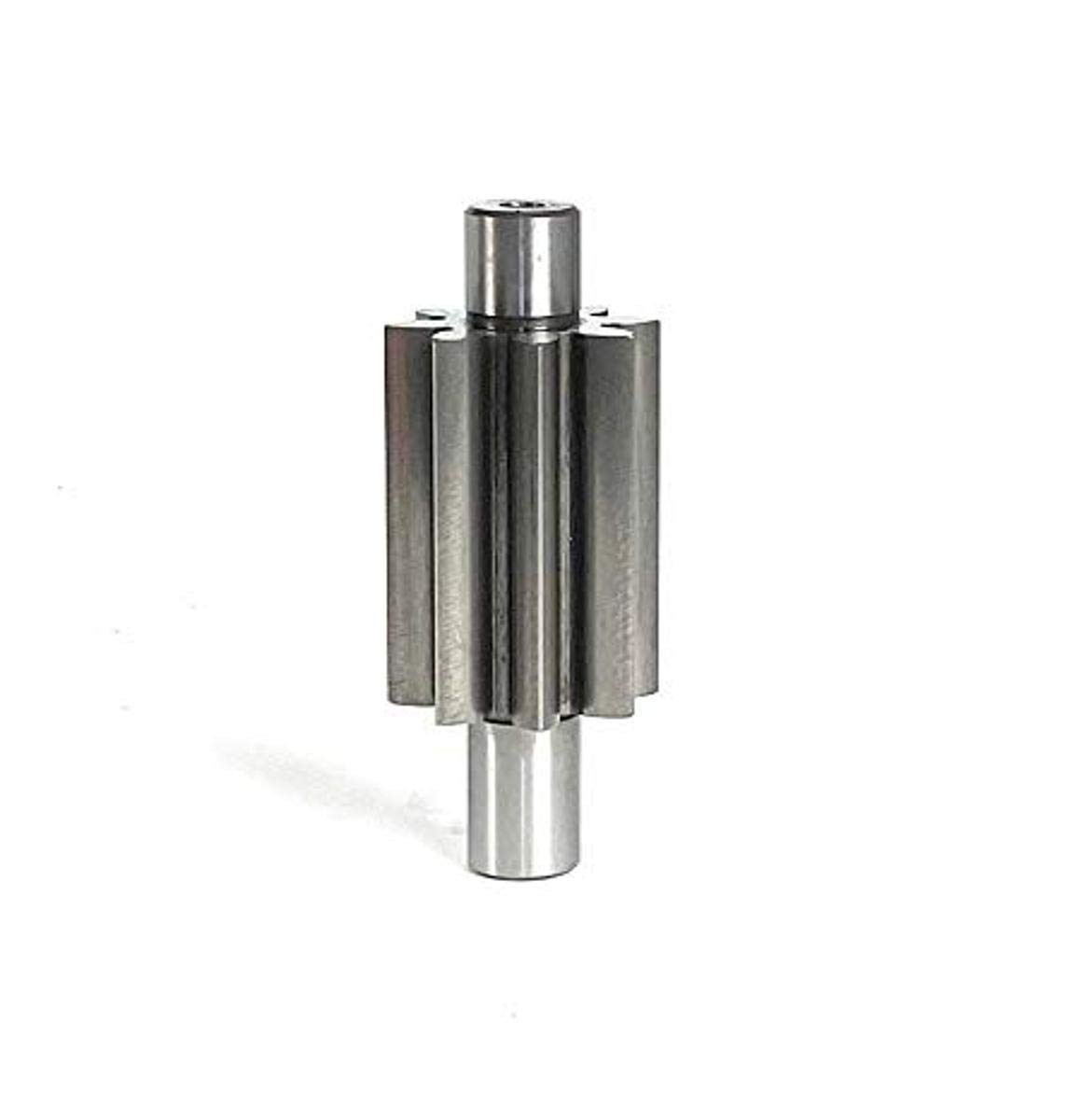 1W7239 Shaft A - Fits: 2021 autumn and winter new 2021 model C15 C18 3408 3406 3412