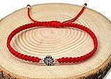 Zoom IMG-2 mystic jewels by dalia braccialetto