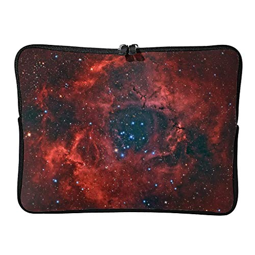 Everyday laptop bags thematic lightweight – universal laptop bags suitable for outdoor use.