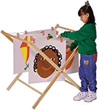 product image for Jonti-Craft 0226JC Paint Drying Rack