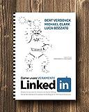 Come usare VERAMENTE LinkedIn SCONTO 20%