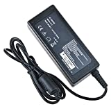 AT LCC AC Adapter for X-Star DP2710LED 27' Samsung PLS QHD Panel Monitor Power Supply
