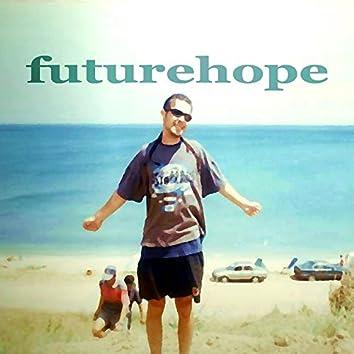 Futurehope (Funkocrat Breaks Album)