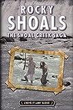 Rocky Shoals: Book Four of the Shoal Creek Saga