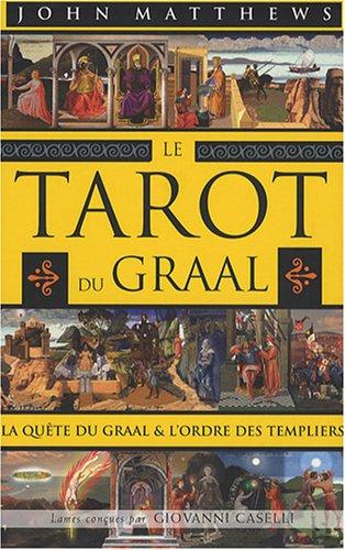 Le Tarot du Graal