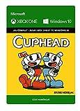 Cuphead, c'est un jeu de plates-formes/action dans la pure veine « run and gun », avec un goût prononcé pour les combats de boss épiques. Inspirés des cartoons américains des années 30, la bande-son et les graphismes ont été créés en respectant scrup...