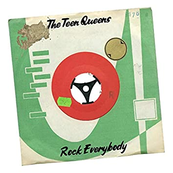 Rock Everybody