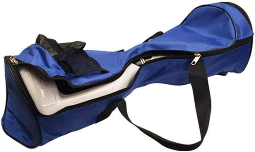 Dreameryoly 6.5 Self Balancing Hoverboard Bag,Heavy Duty Waterproof Scooter Tote Bag,Balancing Scooters Case custody attractive