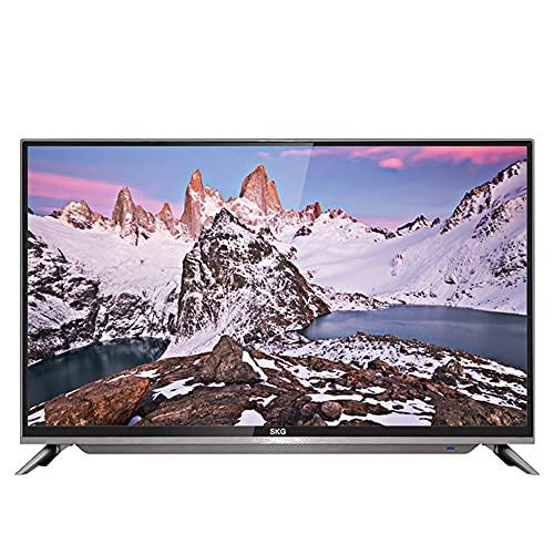 Smart TV TV LED TV 4K TV por Internet TV LCD TV Android 26 Pulgadas 32 Pulgadas