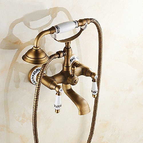 Fantastic Prices! CYSLT Sink Faucet,Faucet,taps,Sink Faucet Kitchen,Kitchen Sink faucets.European Ba...