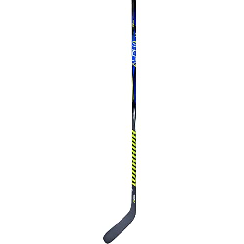 Easton Hockey Stick: Amazon.com