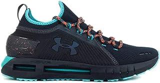 Amazon.es: Under Armour - Running / Aire libre y deporte: Zapatos y complementos