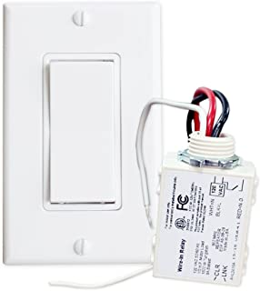 Best wireless mains switch Reviews