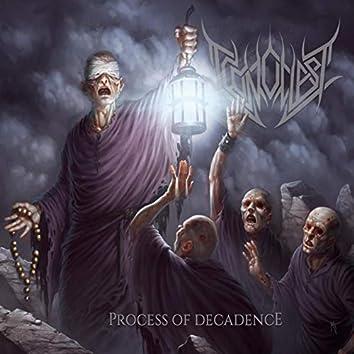 Process Of Decadence