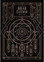 Best dreamcatcher nightmare cd Reviews