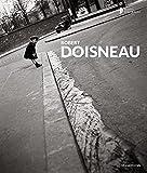 Robert Doisneau. Ediz. italiana, francese e inglese