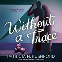 Without a Trace's image