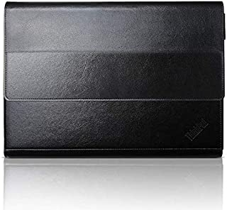 Lenovo - Protective Sleeve for Tablet - Black