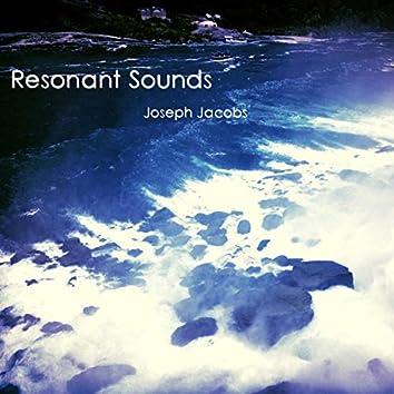 Resonant Sounds