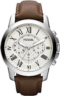 Fossil Mens Grant - FS4735