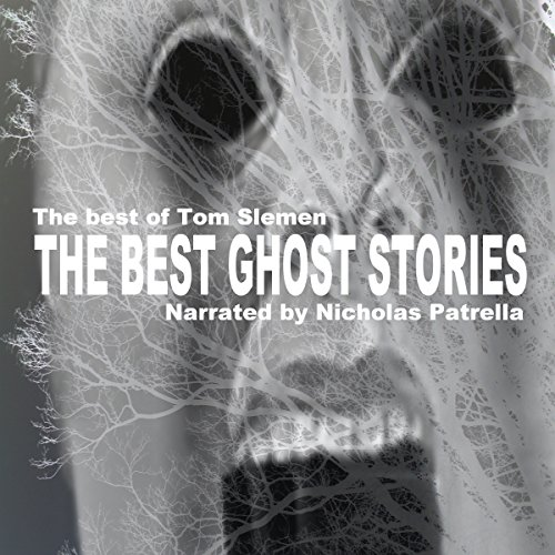 The Best of Tom Slemen cover art