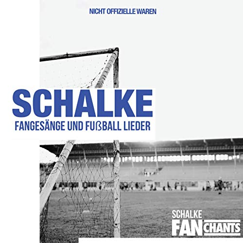 Auf geht's Schalke schieß ein Tor