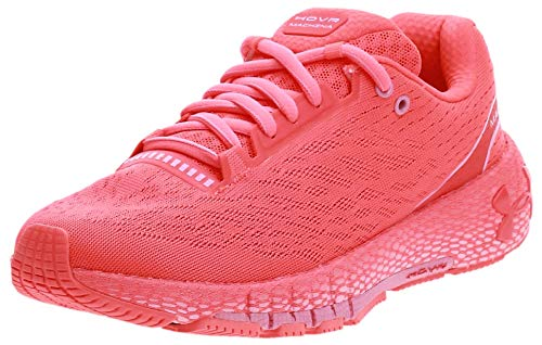 Under Armour HOVR Machina Women's Running Shoes - SS20-6 - Red