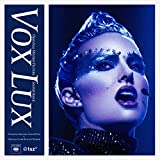Vox Lux (Original Motion Picture Soundtrack)